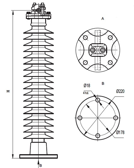 aiz-110- u0410   -4 uhl1