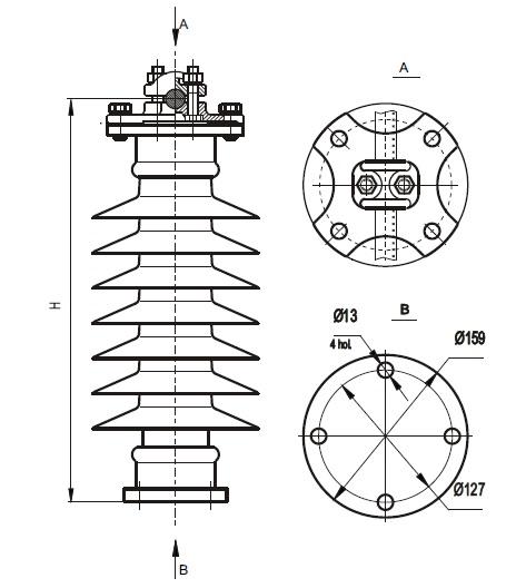 aiz-35- u0410   -4 uhl1